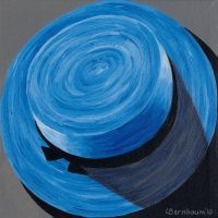 CANOTIER BLUE